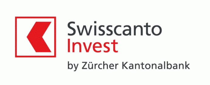 Ask the readers: in which Swiss bank can I buy the