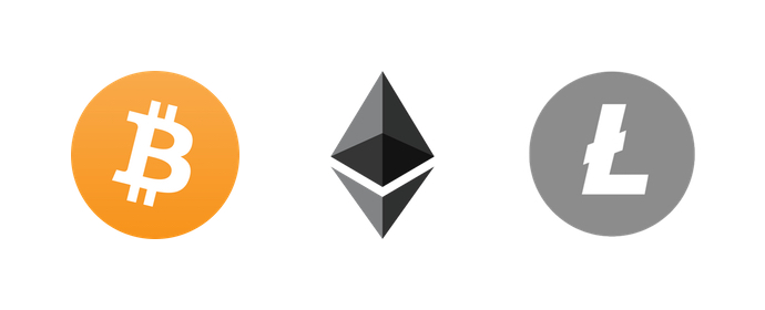 Experiment: cryptocurrencies as a Swiss investor