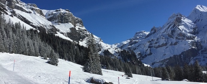 Ask the readers: your frugal good plan for winter sports in Switzerland (including my 6 tips)?