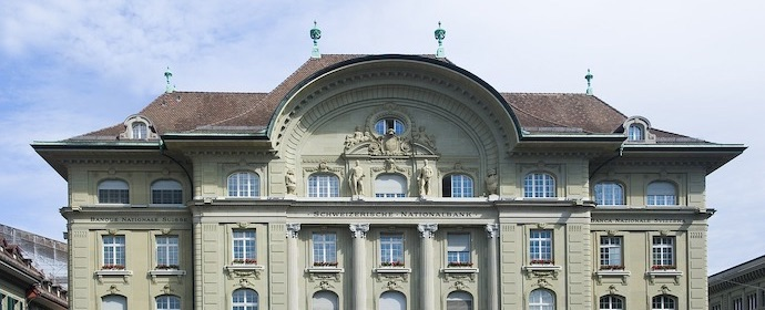 The best free Swiss bank in 2021