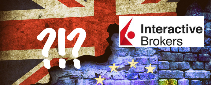 interactive brokers after brexit top forex trading robot