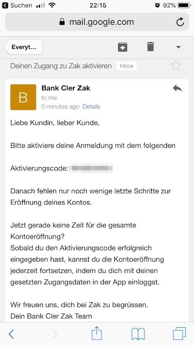 Mustachian Post - Which Swiss bank to choose in 2019 for